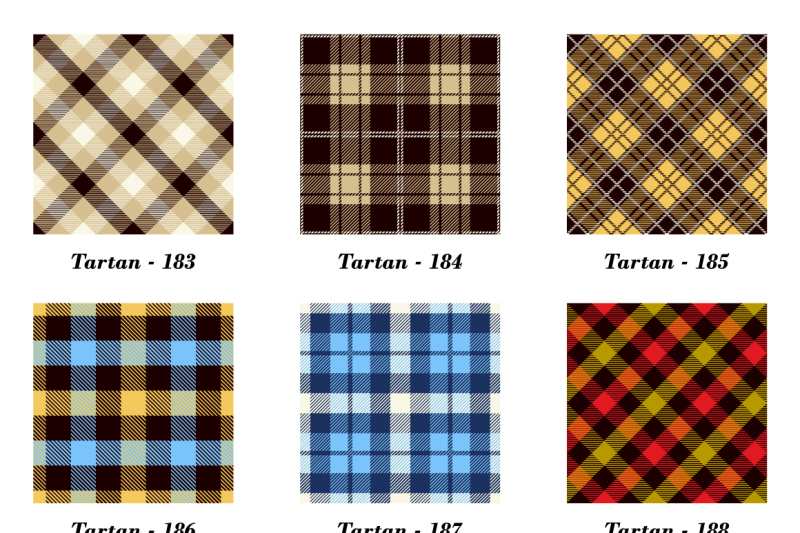 seamless-tartan-pattern-part-14