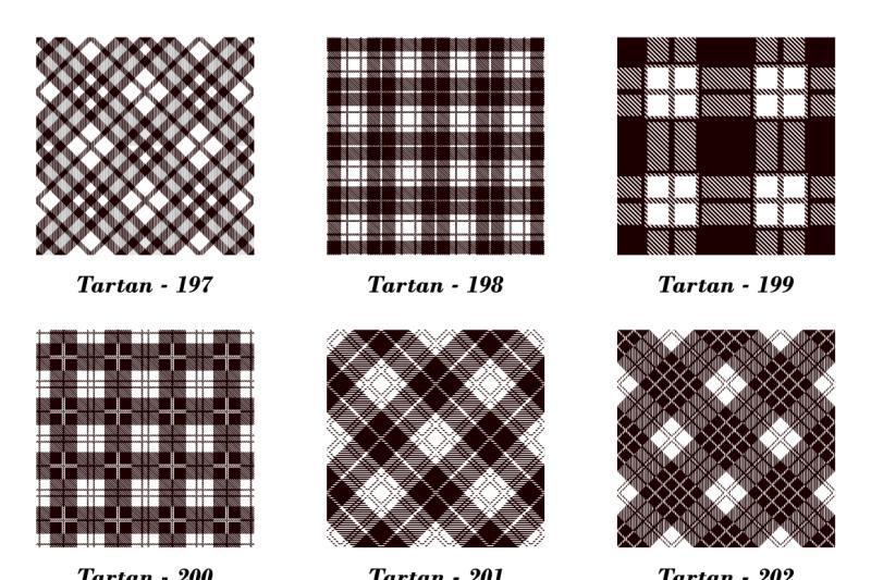 seamless-tartan-pattern-part-15
