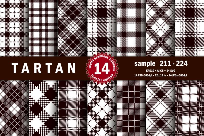 seamless-tartan-pattern-part-16