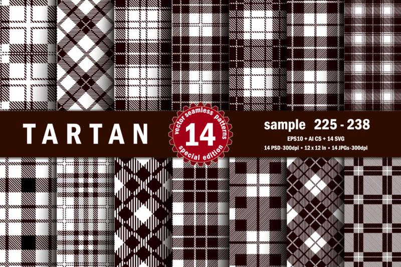 seamless-tartan-pattern-part-17