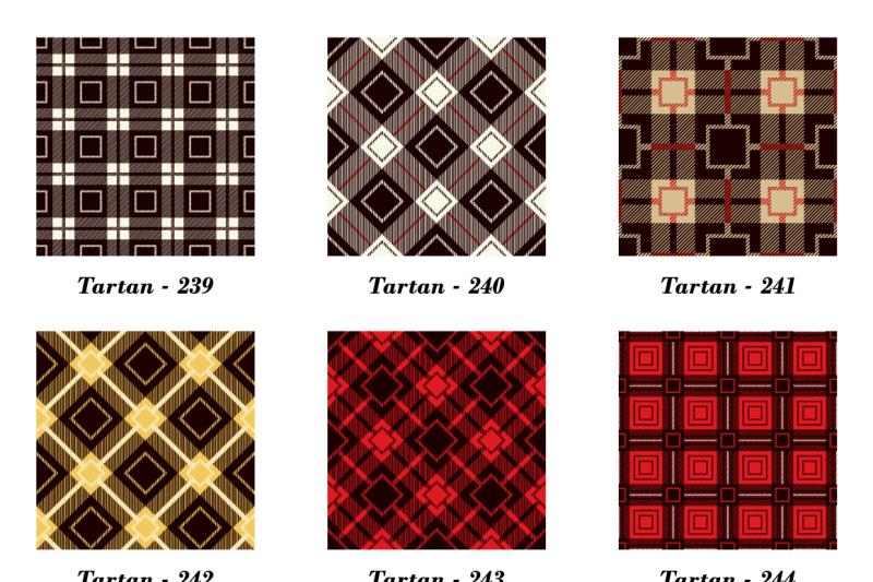 seamless-tartan-pattern-part-18