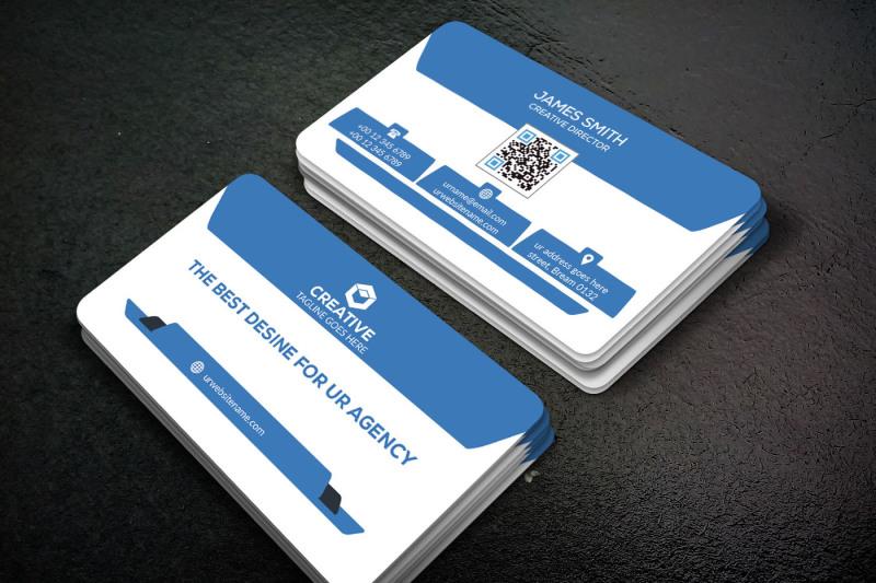soft-creative-business-card