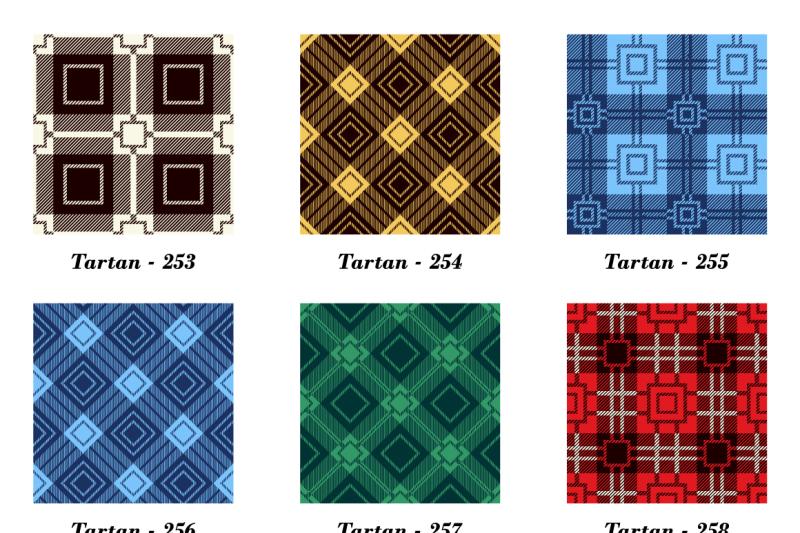 seamless-tartan-pattern-part-19