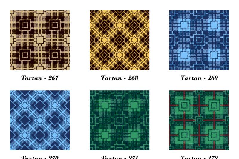 seamless-tartan-pattern-part-20