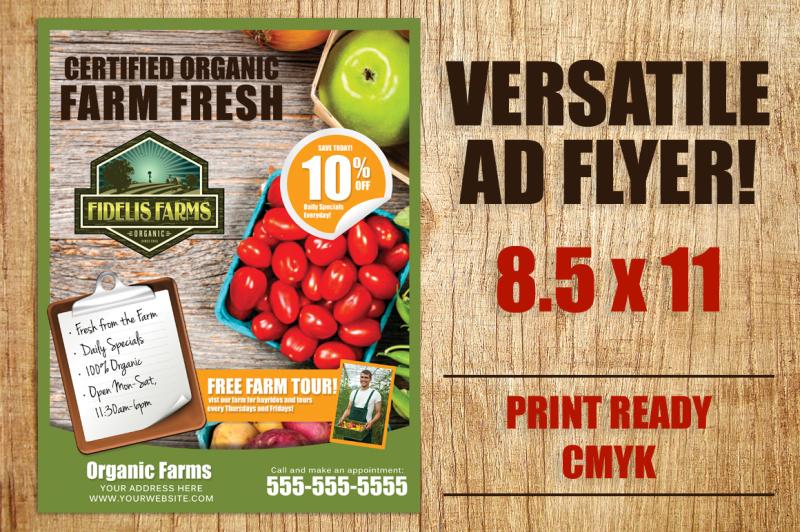 versatile-flyer-ad