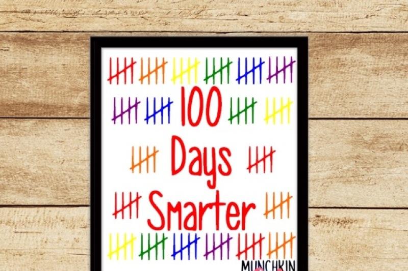100-days-smarter-cutting-design