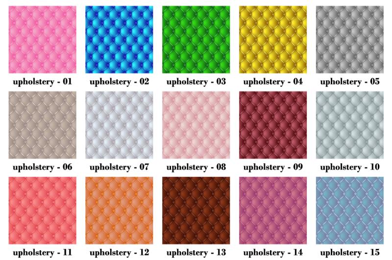 upholstery-seamless-pattern