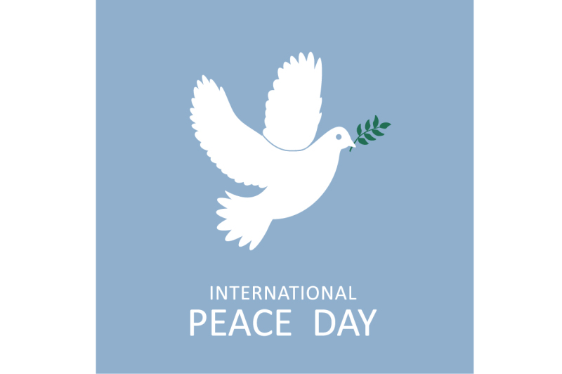 peace-dove-with-olive-branch