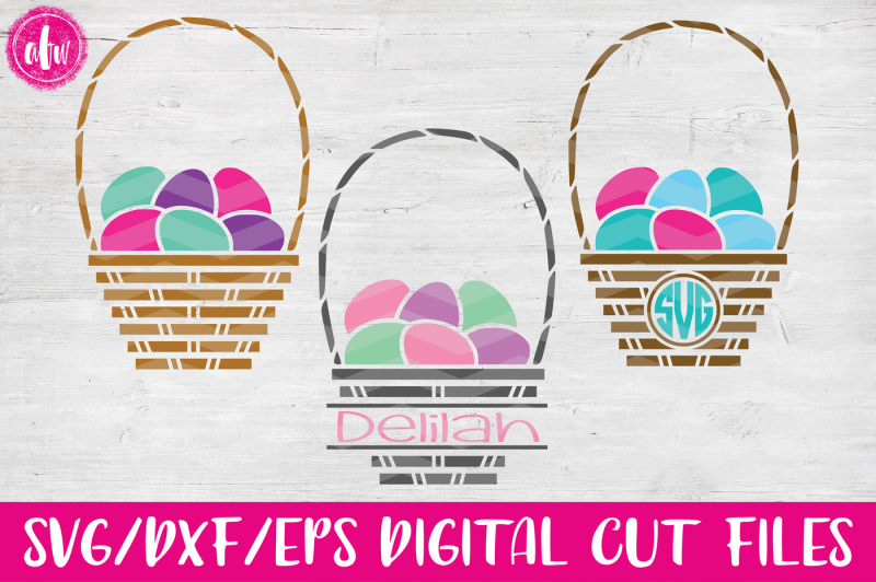 easter-egg-basket-svg-dxf-eps-cut-files