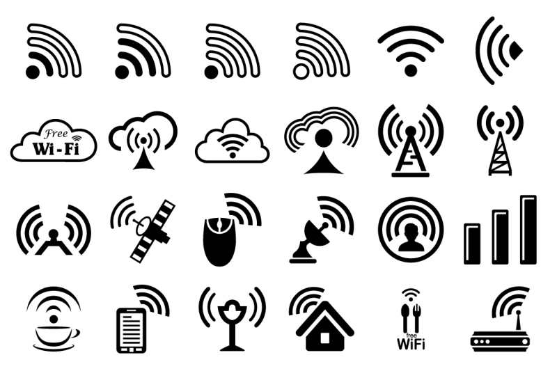 set-of-thirty-wifi-icons