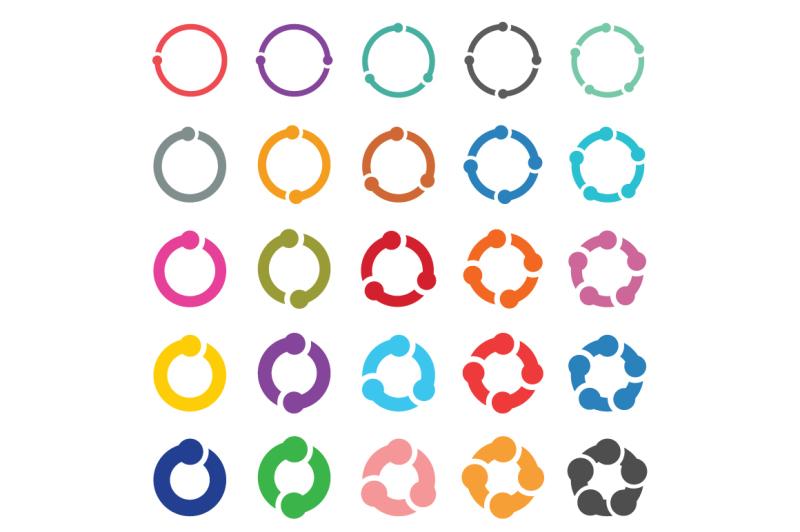arrow-pictogram-refresh-reload