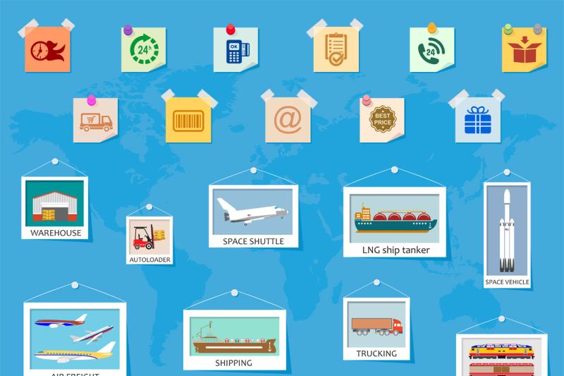 transportation-and-logistics-concept