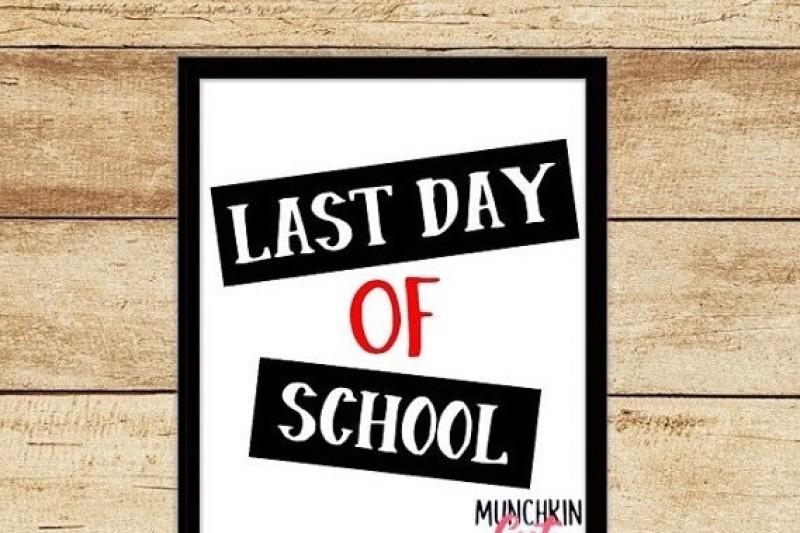 last-day-of-school-cutting-design