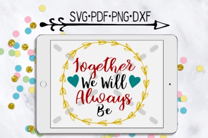 together-we-will-always-be-cutting-design