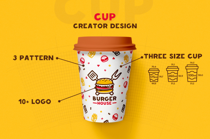 creator-branding-cafe-fast-food