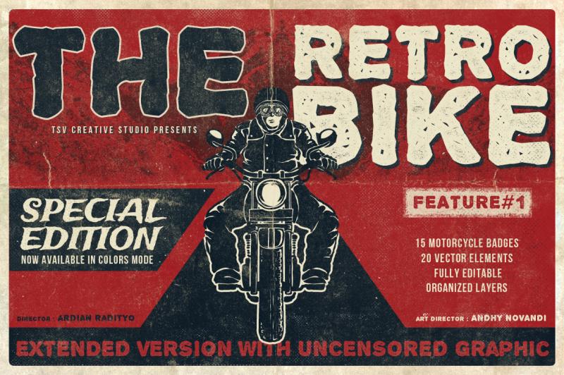the-retro-bike-20-bonus