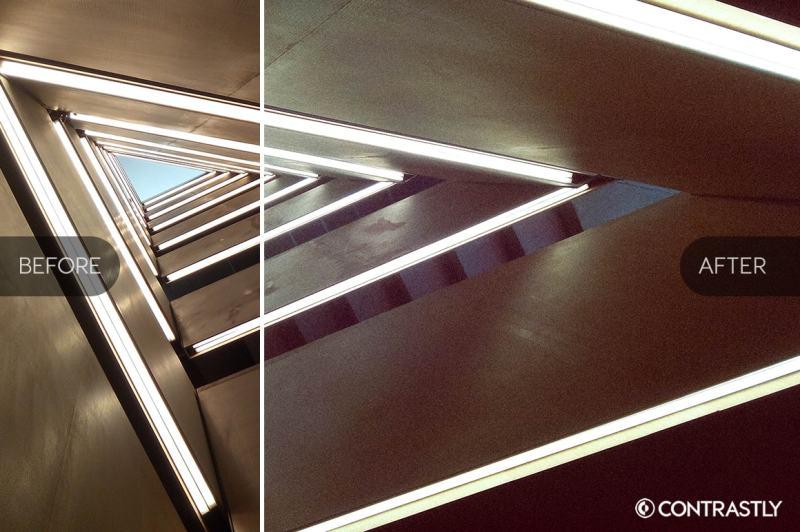 aged-film-sims-lightroom-presets-v1