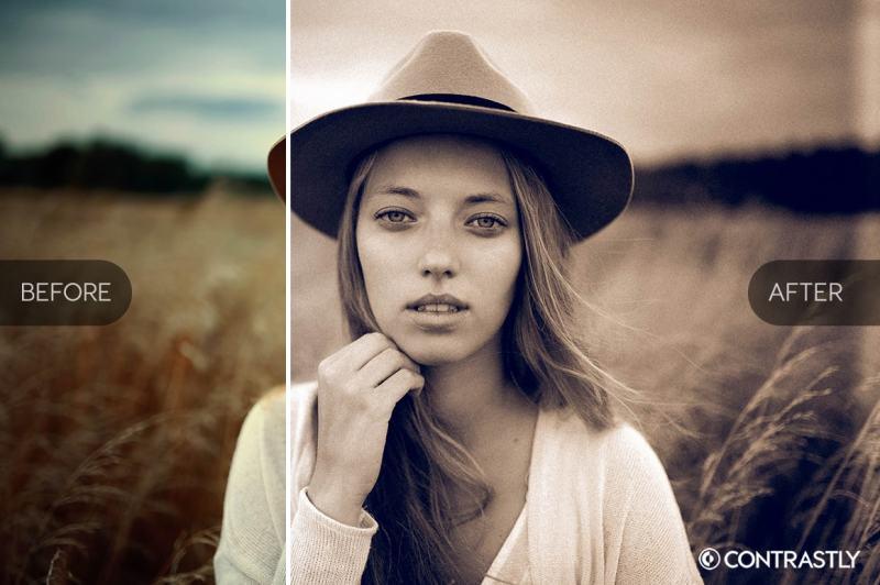 aged-film-sims-lightroom-presets-v2