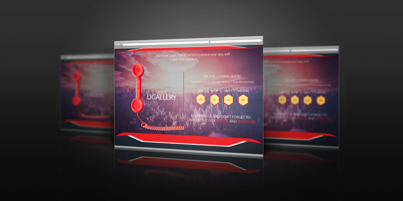 coming-soon-page-and-psd-template-coming-web-page