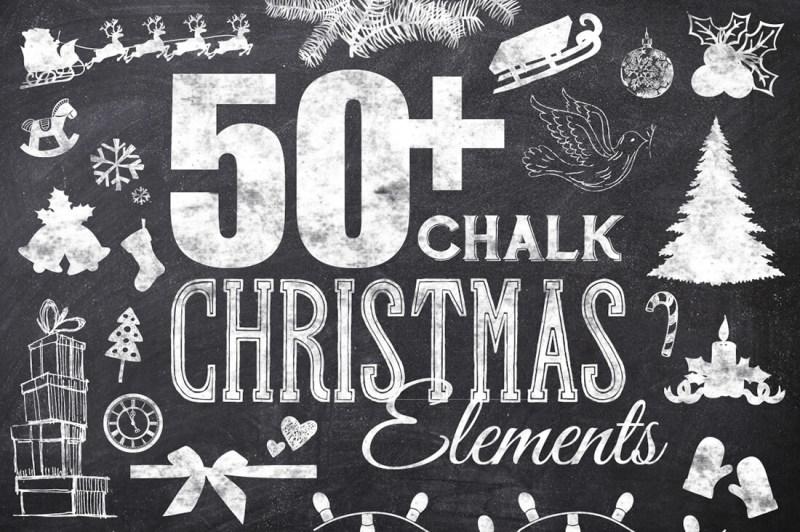 mega-chalk-holiday-bundle-60-percent-off