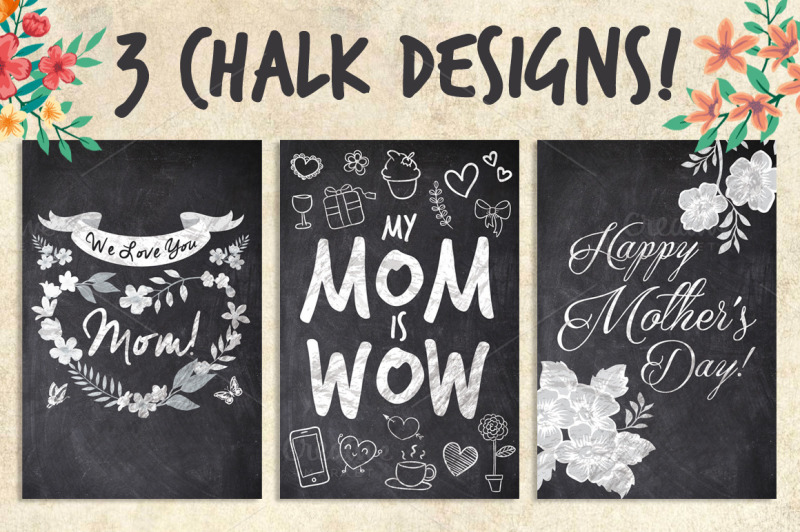 3-chalk-mother-lover-mother-s-day-cards