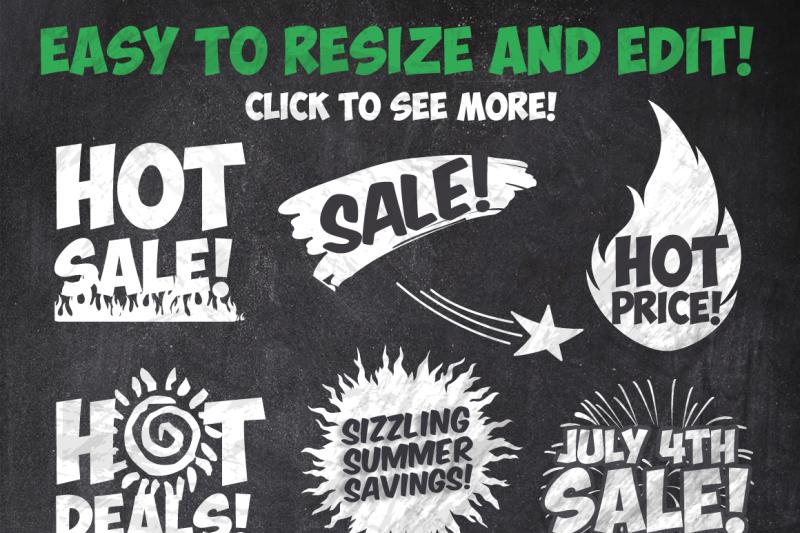 50-chalk-sales-promo-bundle