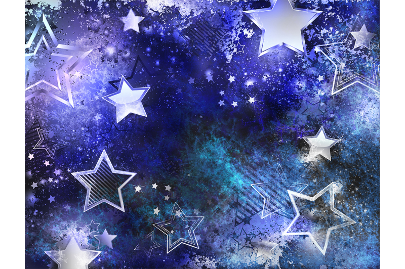 space-background-with-stars