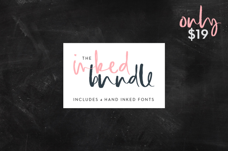 the-inked-bundle