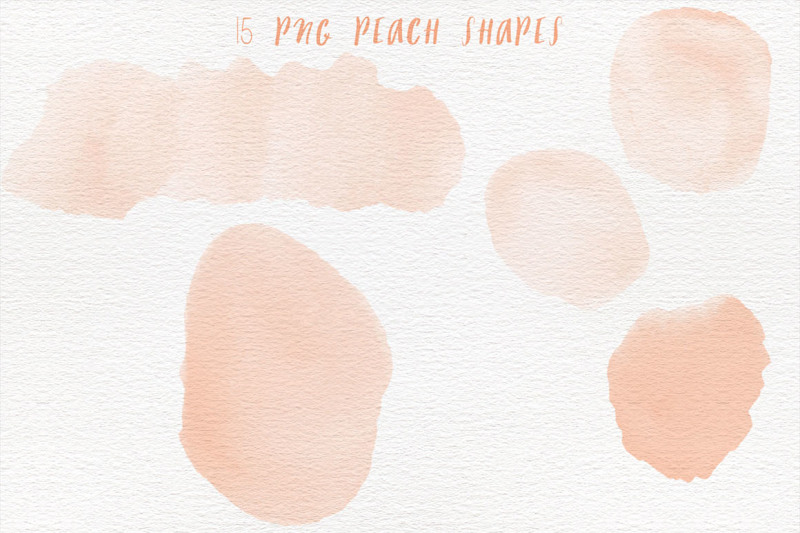 watercolor-splotches-shapes