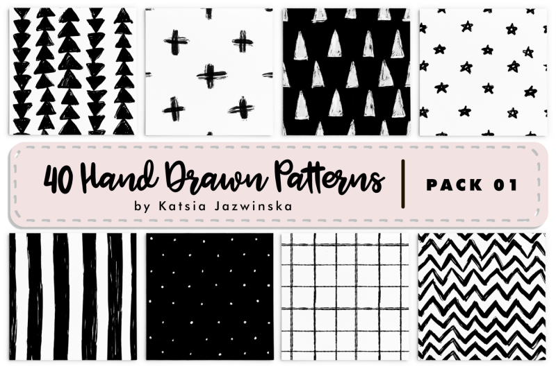 40-hand-drawn-patterns-pack-01
