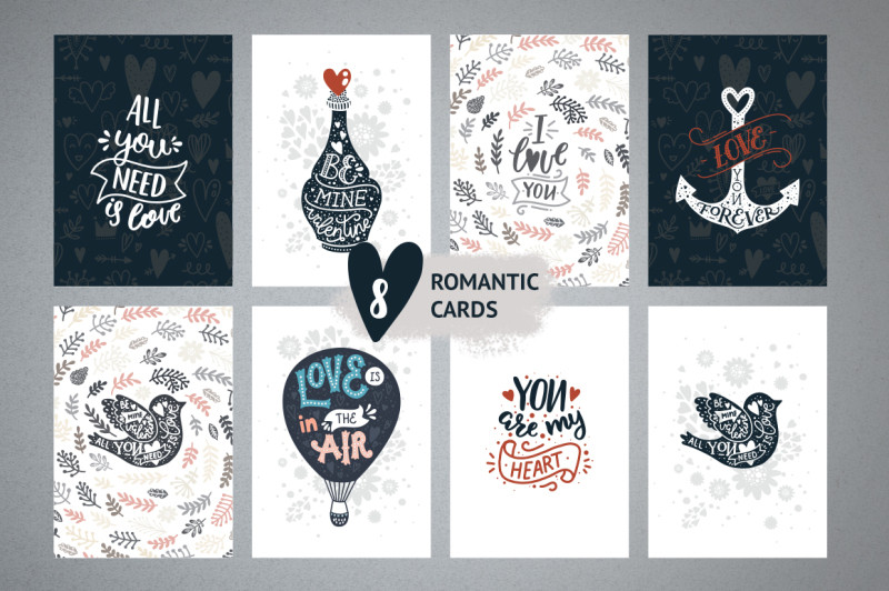 valentine-s-day-pack