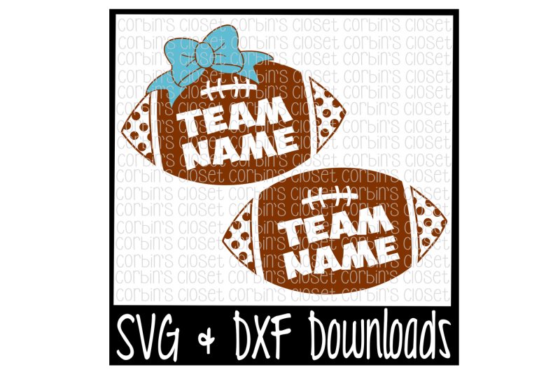 football-svg-school-spirit-svg-cut-file