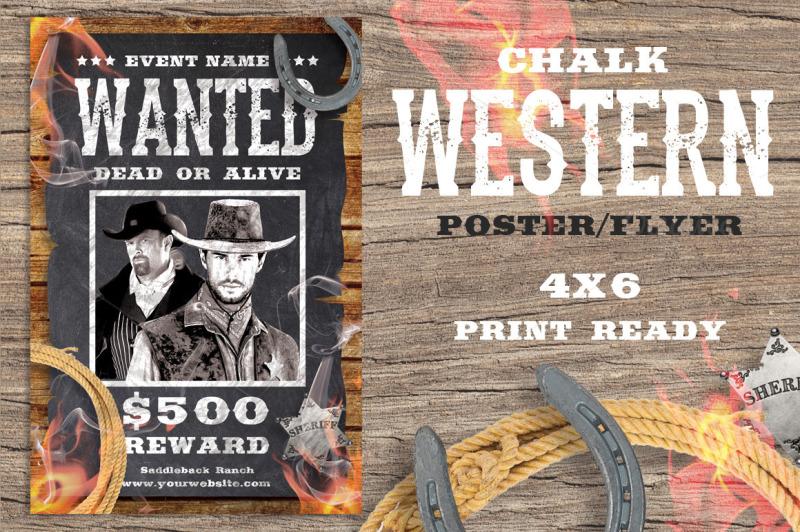 chalk-western-flyer