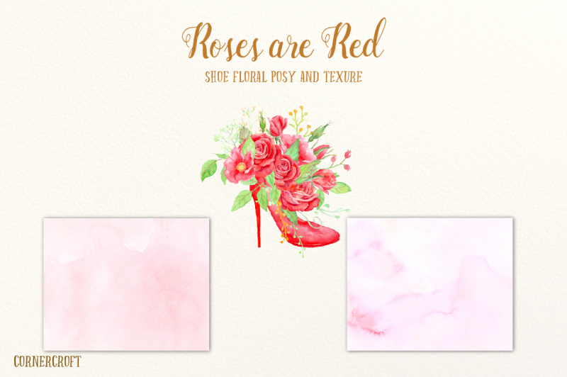 watercolor-clipart-roses-are-red