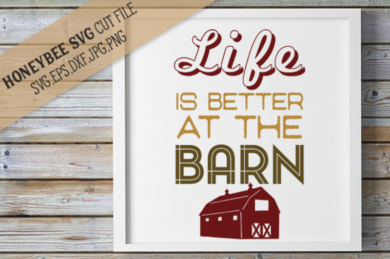 life-is-better-at-the-barn