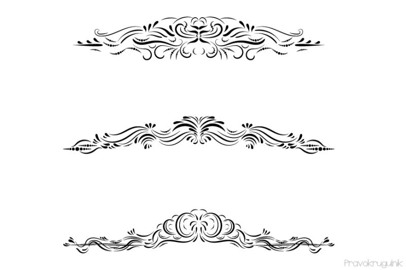 elegant-text-divider-clipart-flourish-swirl-border-clip-art-wedding-frames-set