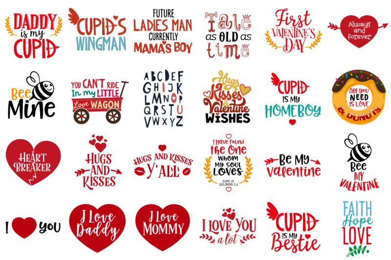 valentines-bundle-86-valentines-quotes-in-svg-dxf-cdr-eps-ai-jpg-pdf-and-png-formats