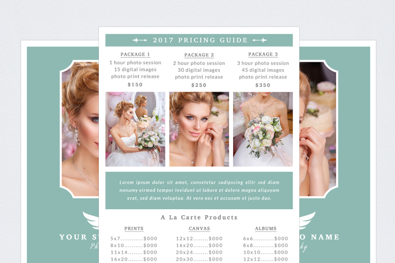 photography-pricing-guide-template