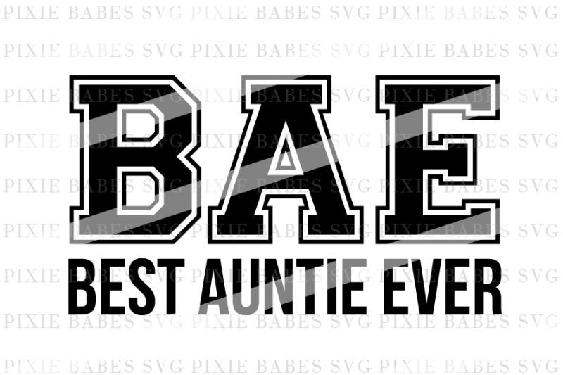 bae-best-auntie-ever
