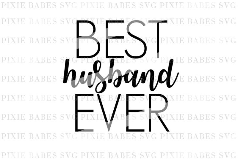 best-husband-ever