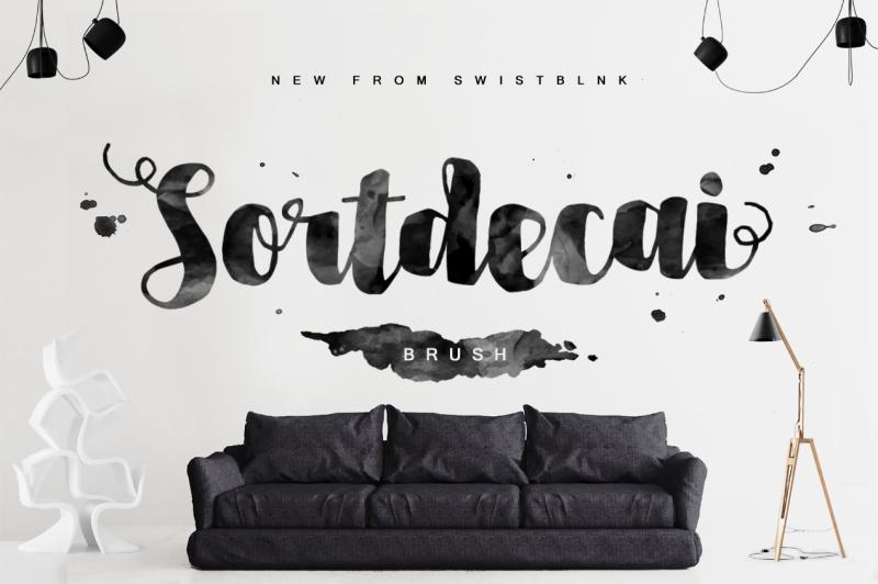 sortdecai-brush-script