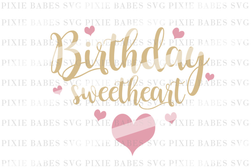 birthday-sweetheart