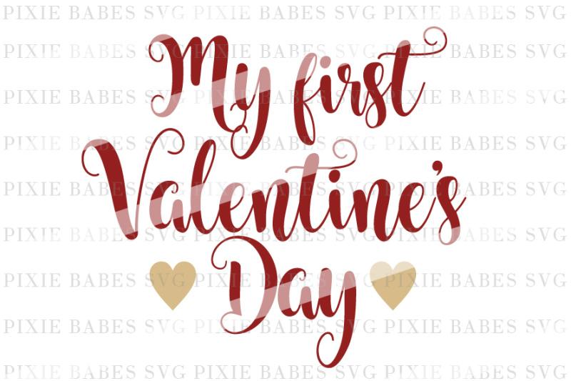 my-first-valentine-s-day