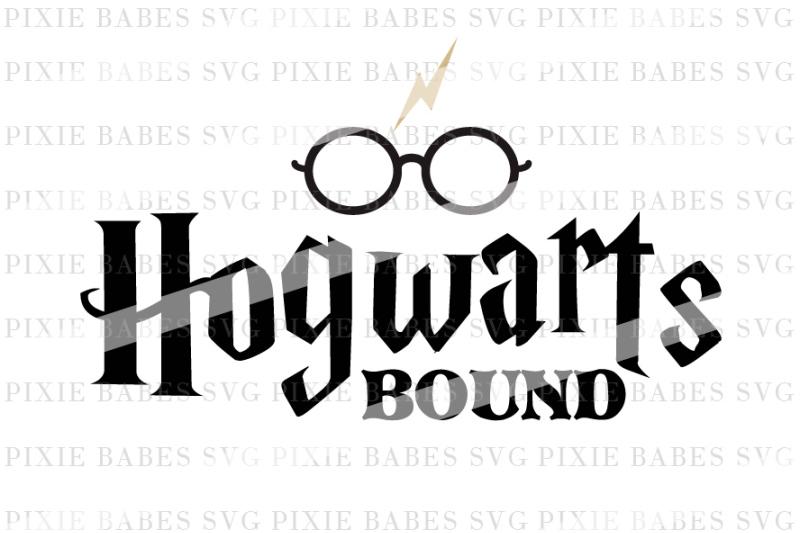 hogwarts-bound