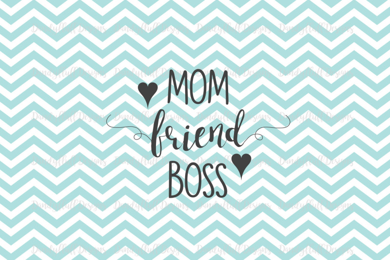 mother-s-day-svg-cutting-file-mom-friend-boss-for-silhouette-and-cricut-png-for-clipart-commercial-use-digital-download-printable
