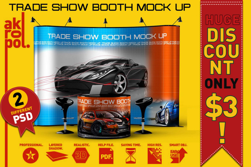 2-trade-show-booth-mock-up
