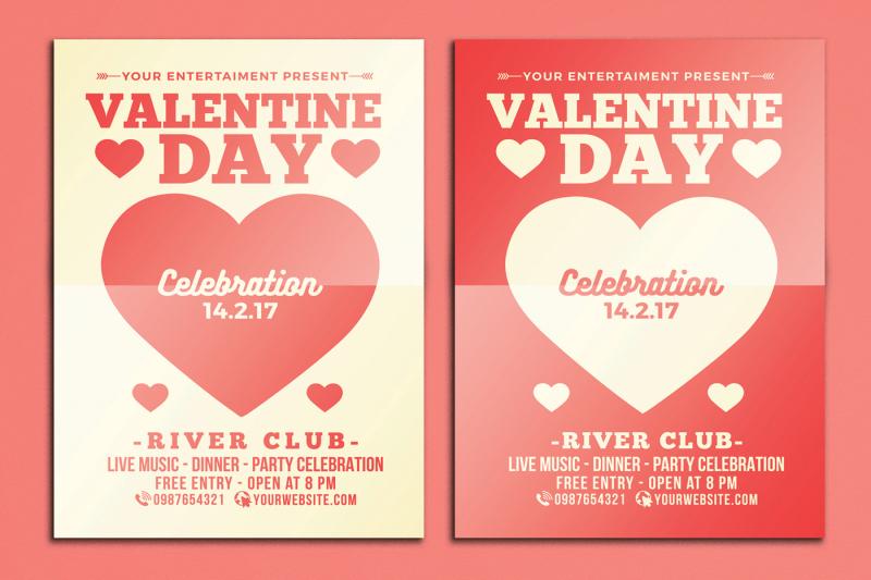 valentine-day-celebration