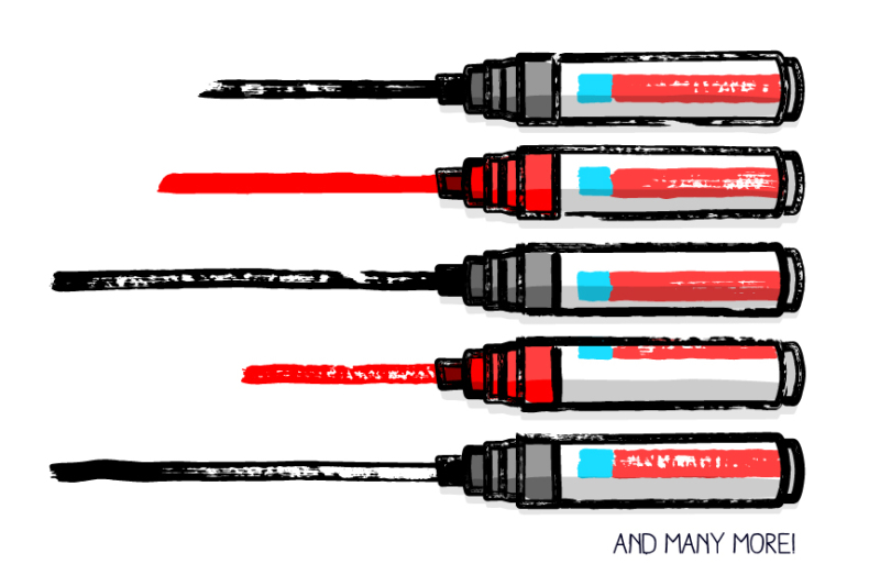 ai-thick-and-dry-marker-brushes