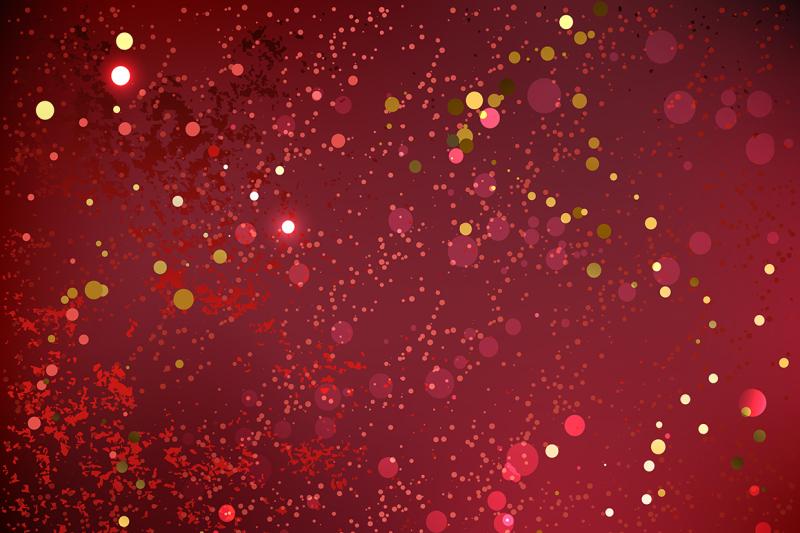 background-color-marsala