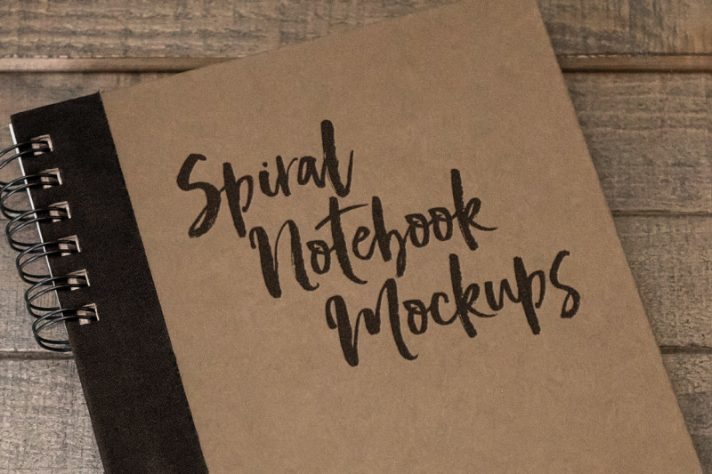 spiral-notebook-mockups-volume-1